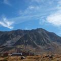 Photos: 立山からの便り
