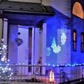 Photos: ご近所さんのクリスマス
