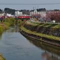 Photos: 4094レ 18-04-22 13-18