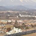 Photos: 東北新幹線 3009B 18-12-09 11-13