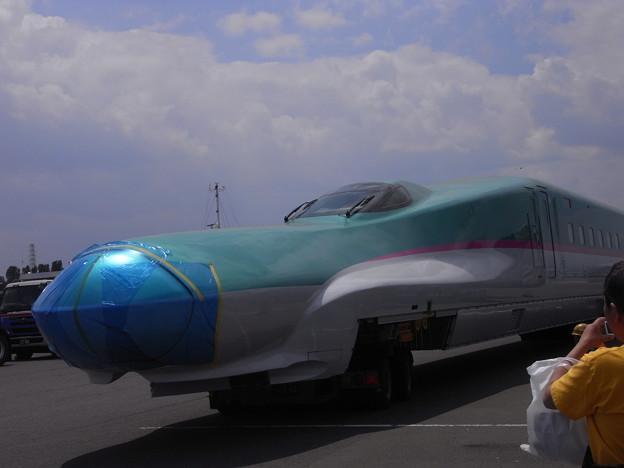 R1013024