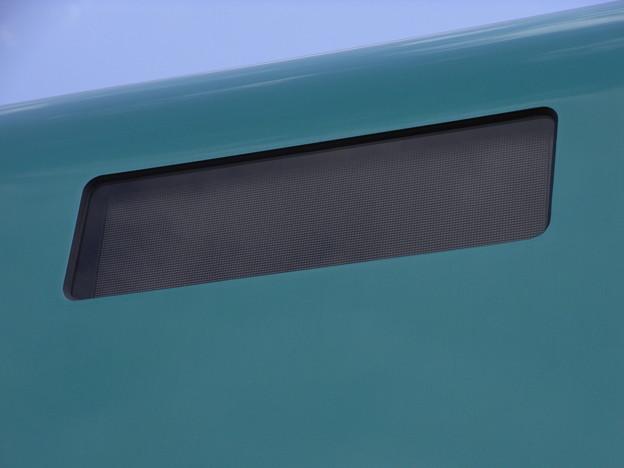 R1013029