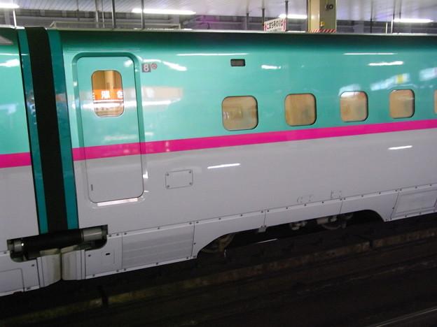 RIMG0026
