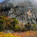 Photos: 曽爾村の秋-7