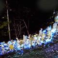 Photos: 神倉神社熊野燈明祭り-1