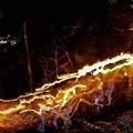 熊野燈明祭り-3