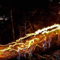 Photos: 熊野燈明祭り-3