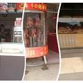 Photos: collage-1553573105336