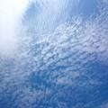 Photos: 30℃の空