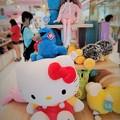 Photos: キティちゃん