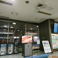Photos: 箱崎