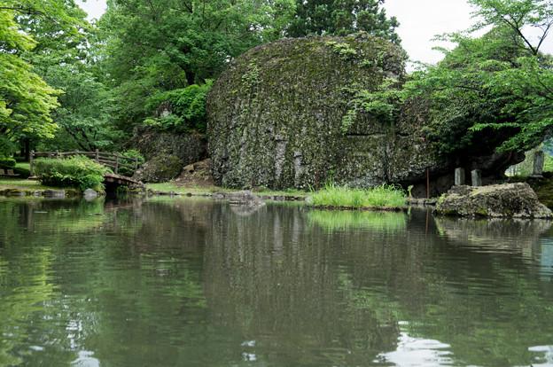 日本の夏-01594