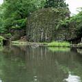 Photos: 日本の夏-01594