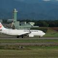 小松空港 (1)