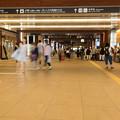 金沢駅 (7)