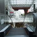 金沢駅 (6)