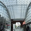 金沢駅 (2)