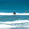 海の日サーフィン-01887