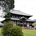 Photos: 大仏殿