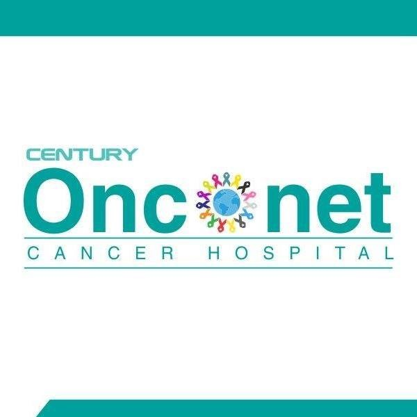 Best Cancer Hospital in Hyderabad | Onconent