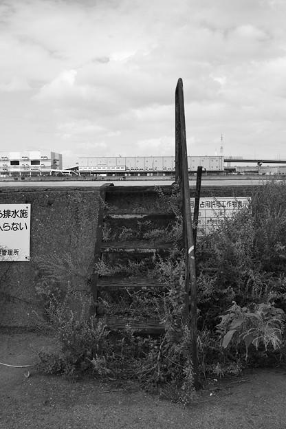 Photos: P1319911