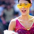 Photos: USJ 2018 ウォーター・サプライズ・パレード