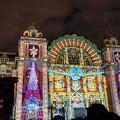 大阪市中央公会堂 会館100周年記念公演