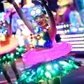 USJ 2018 ユニバーサル・スペクタクル・ナイトパレード~ベスト・オブ・ハリウッド~