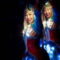 Photos: USJ 2018 ユニバーサル・スペクタクル・ナイトパレード~ベスト・オブ・ハリウッド