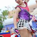 Photos: USJ 2020 ユニバーサル・サマー・パレード~ウィ・アー・ワン~