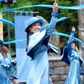 Photos: USJ 2020 ハリーポッター ・ トライウィザード・スピリット・ラリー