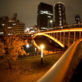 Photos: 大阪 中之島公園