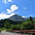 Photos: 権現岳