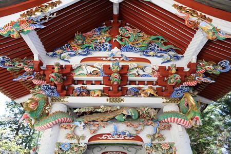 三峯神社神社6