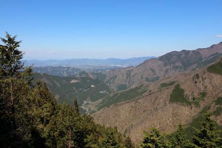 三峯神社神社11