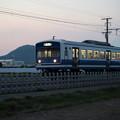 伊豆箱根鉄道2