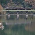 Photos: 秋を味わう高山線
