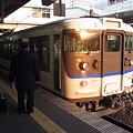 Photos: 115系 N-18