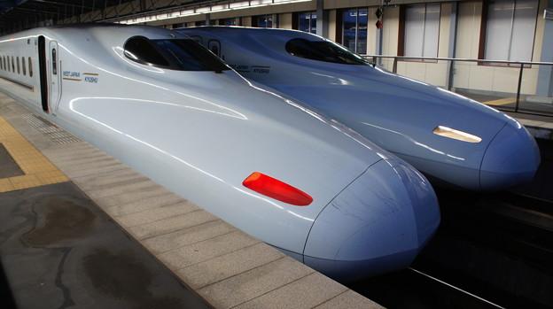 N700系 S5