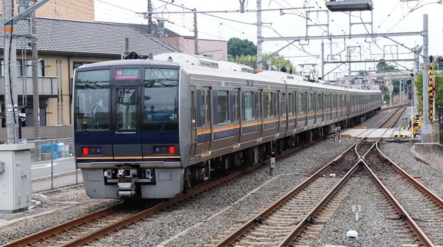 207系 S37