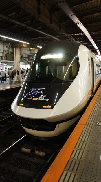 21020系 UL21