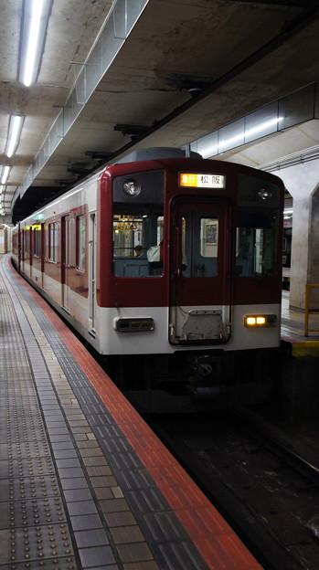 1400系 FC07