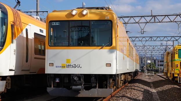 モワ24系 MF24