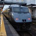 JR九州 787系 BO106