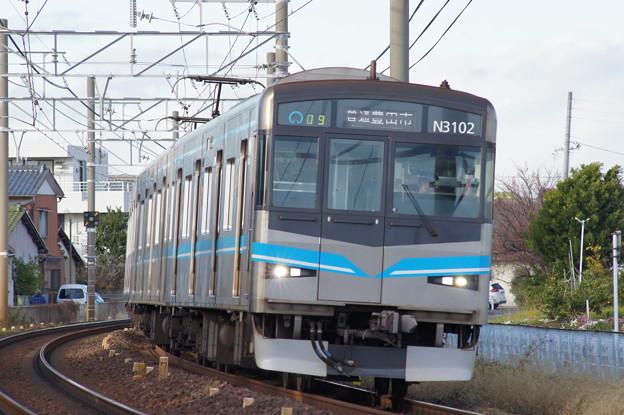 N3106H