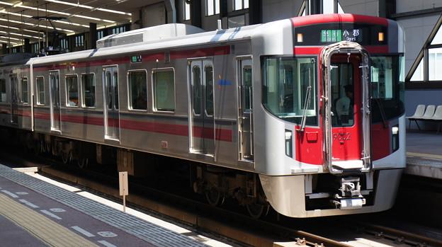西鉄 9000形 9002F