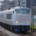 DSC09411