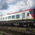 Photos: JR四国 2700系 2707