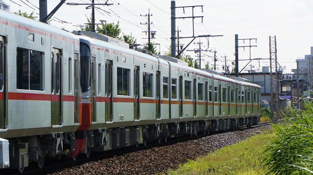 3309F
