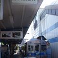 Photos: 水間鉄道 1003F